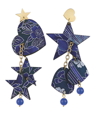 small-blue-heart-and-stars-earrings