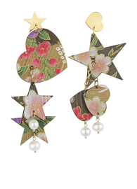 small-pearl-heart-and-stars-earrings