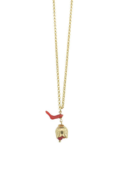 choker-bell-small-necklace