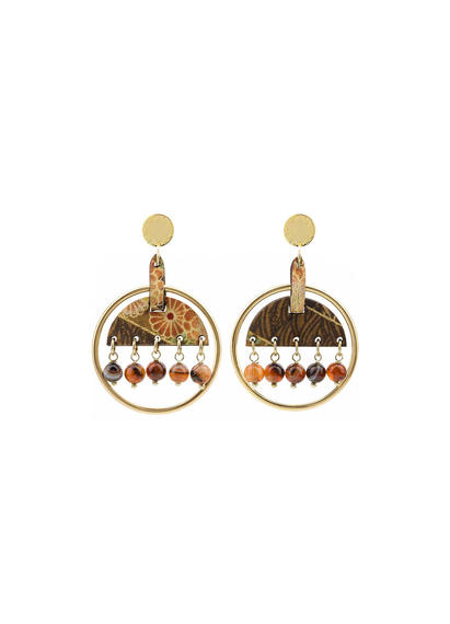 small-enso-brown-earrings