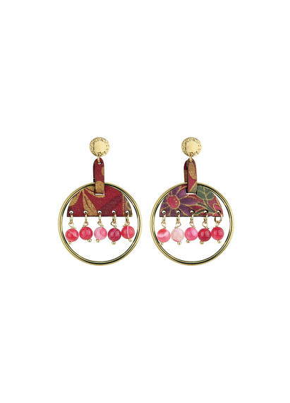 small-enso-red-earrings