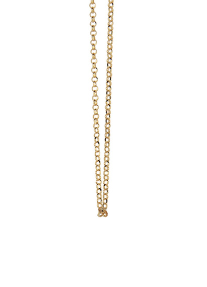 necklace-chain-4680